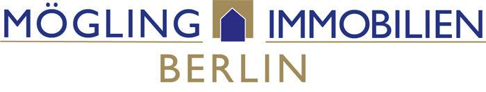 Mögling Immobilien Berlin