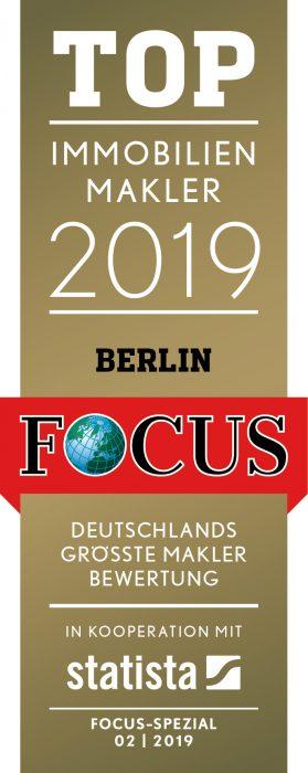 FCS_Siegel_TOP_Immobilienmakler_2019_Berlin