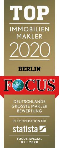 FCS_Siegel_TOP_Immobilienmakler_2020_Berlin
